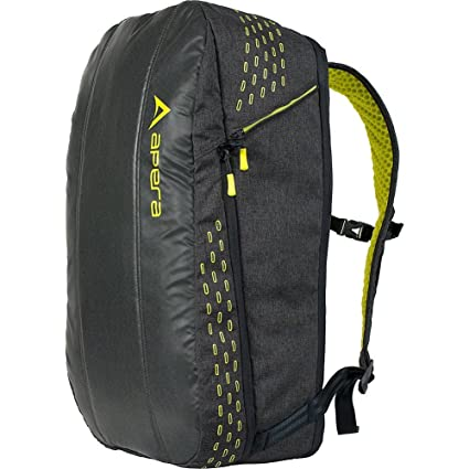 Amazon.com  Apera Locker Pack Fitness Bag 9a4616c6cbf2a