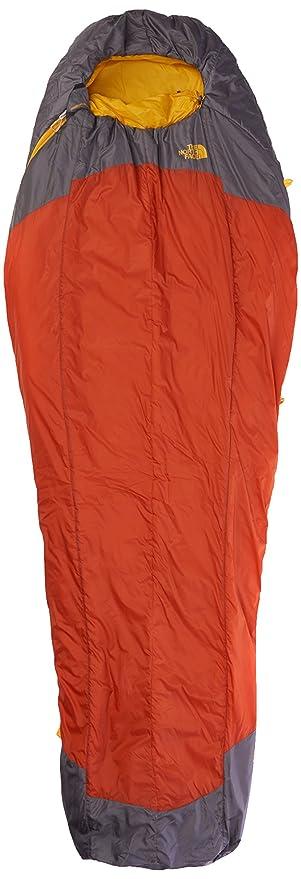 bc936aada The North Face Lynx Unisex Outdoor Right Hand Zip Sleeping Bag