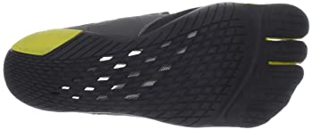 3T BAREFOOT MAX Water Shoe