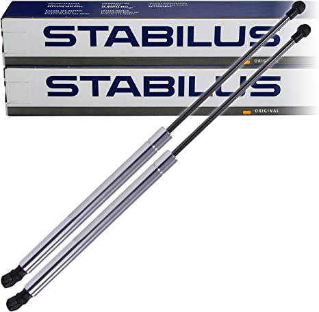 5001zr Amortiguador lifter amortiguadores de muelle la presión del gas para nuevo capó STABILUS