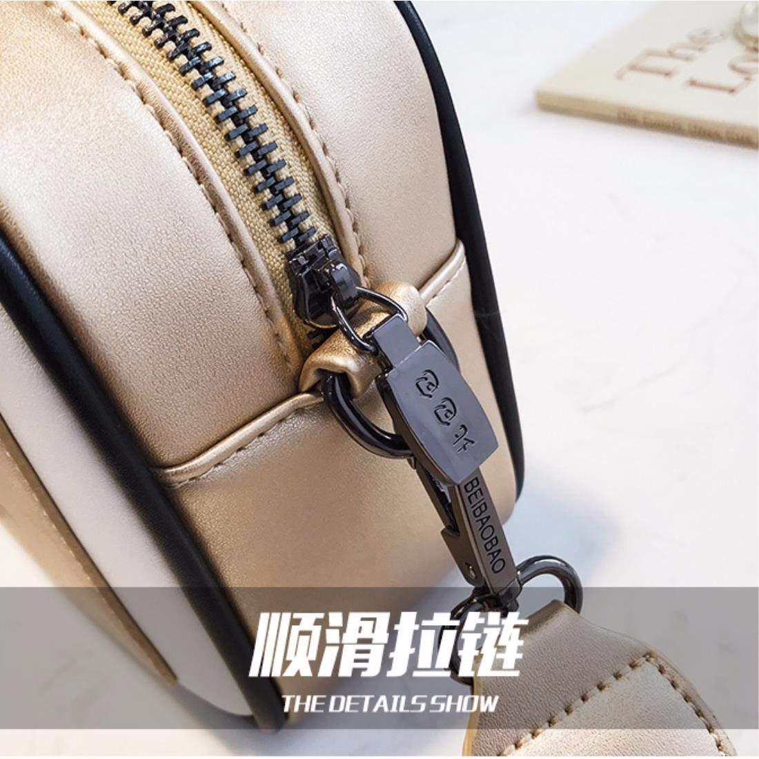 LIUXINDA-BB Umhängetasche aus Leder Leder Studio Handtasche Damen Schwarz Schwarz Schwarz B07GPNFWR5 Umhngetaschen Ausgezeichnete Funktion 9efdc4