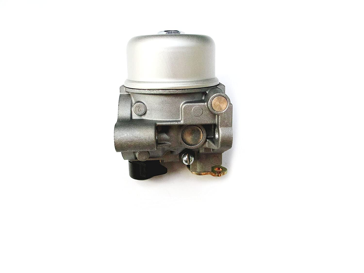 Amazon com: New Carburetor Fits John Deere LT133 LT150 LT155 LTR155