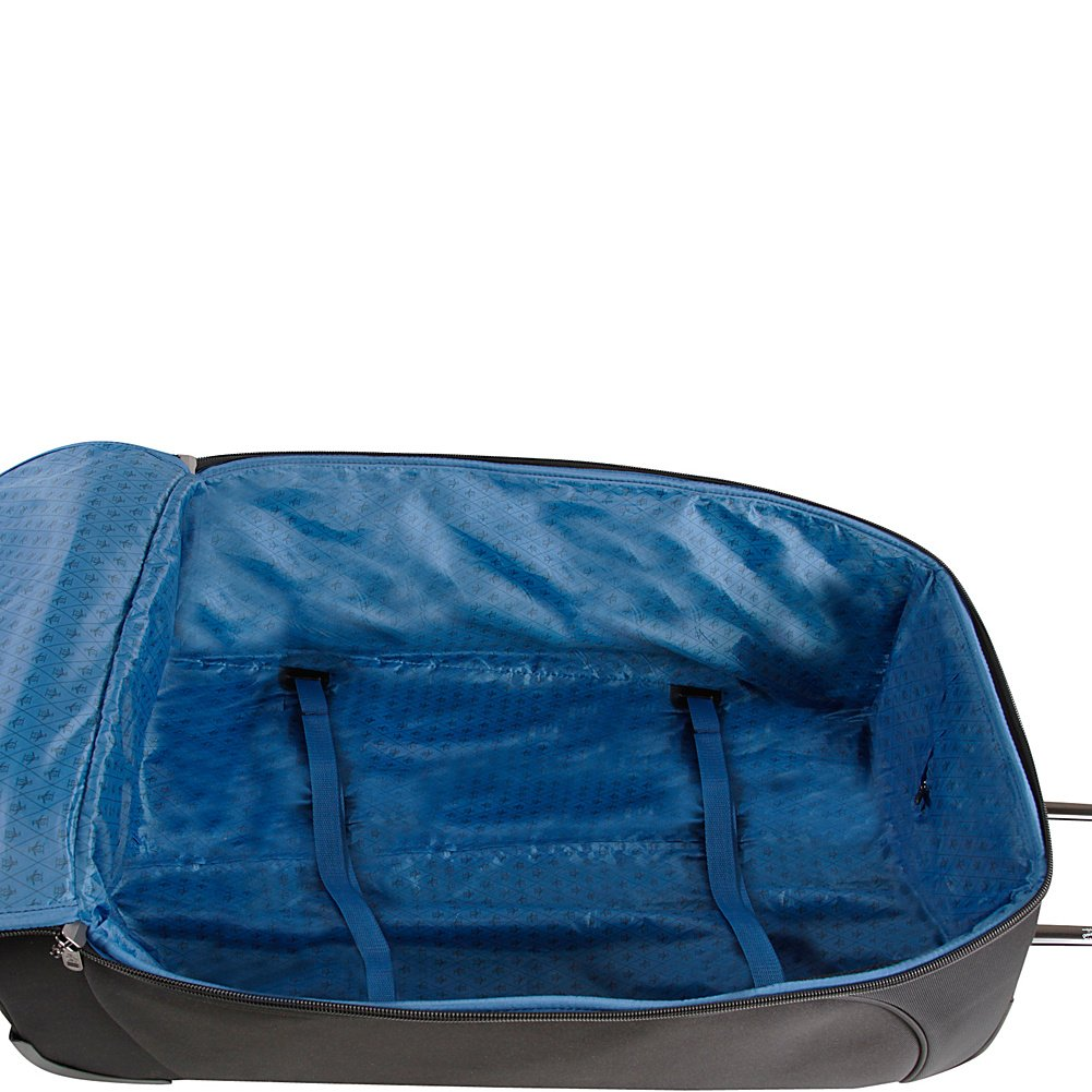 617a1423d Amazon.com   ORIGINAL PENGUIN Luggage 30