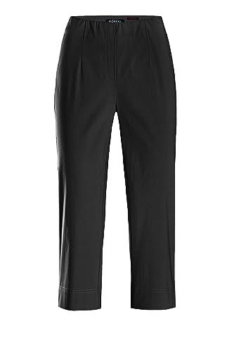 Eobell 003Marie – Pantalones Varios Colores 55cm quiero Marie
