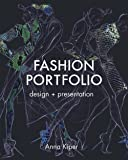 Fashion Portfolio: Design & Presentation
