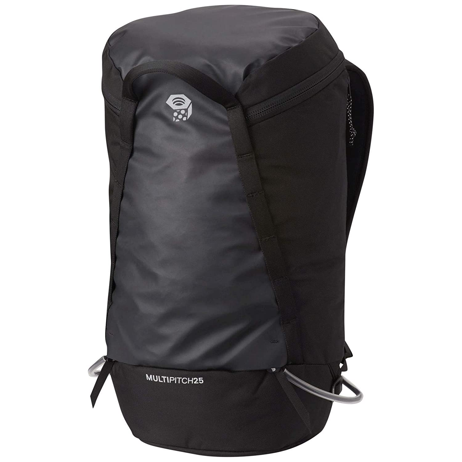 Amazon.com: Mountain Hardwear 1765151 Unisex Multi-Pitch 25 Pack: Sports & Outdoors
