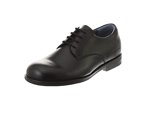 95866b939e18 Birkenstock Men s Jaren Oxfords  Amazon.co.uk  Shoes   Bags