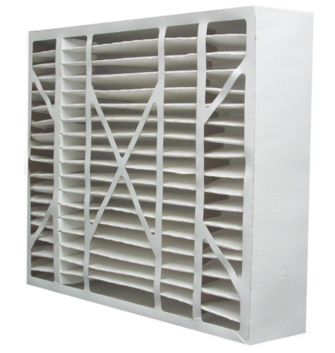 electro-airパーツ# m1 – 1056サイズ16