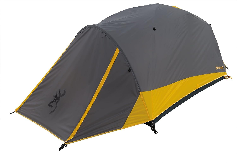 Active Lifestyle Brauning Camping Boulder 2 Personen Zelt