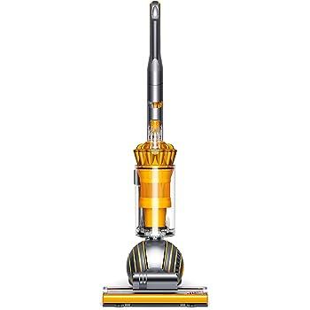 Amazon Com Dyson Dc07 All Floors Cyclone Upright Vacuum