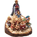 Disney Traditions The One That Started Them All Figurine