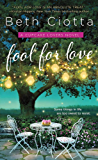Fool for Love: A Cupcake Lovers Novel (The Cupcake Lovers)