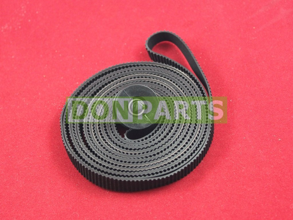 10 pack Carriage Belt for HP DesignJet 500 800 42'' B0 C7770-60014 by donparts (Image #1)