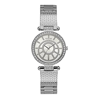 Guess Muse relojes mujer W1008L1
