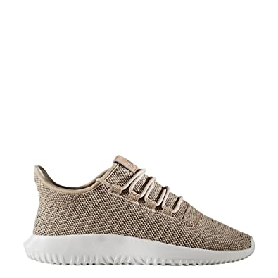 adidas Tubular Shadow Womens Style  CG4515-Dusty Peach Size  6.5 85e6b6ea7