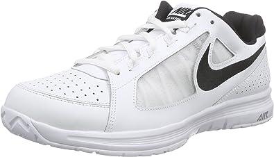 Nike Men's Air Vapor Ace Tennis Shoes