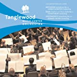 Tanglewood Music Center Orchestra: Live Performances 2006