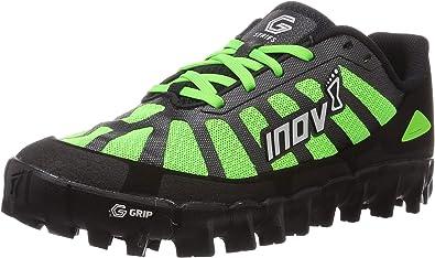 Inov-8 Womens Mudclaw G 260 V2 Trail