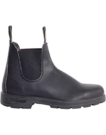 66489f392 Skechers Men s Blaine Orsen Ankle Boot · Blundstone 510