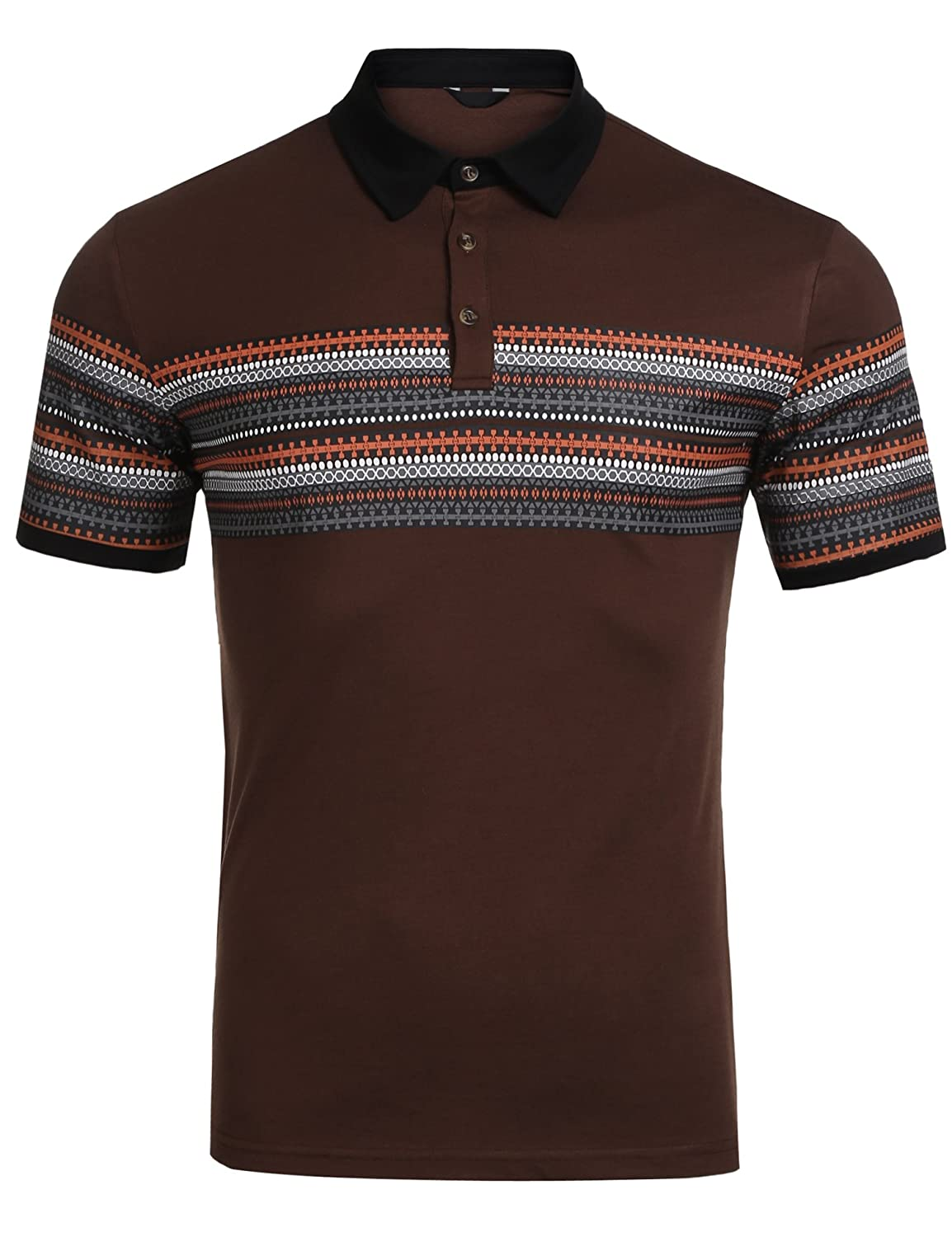 86316bb6901d Top 10 wholesale Business Polo Shirt Design - Chinabrands.com
