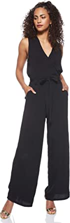 Only Women's 15172764 Overalls