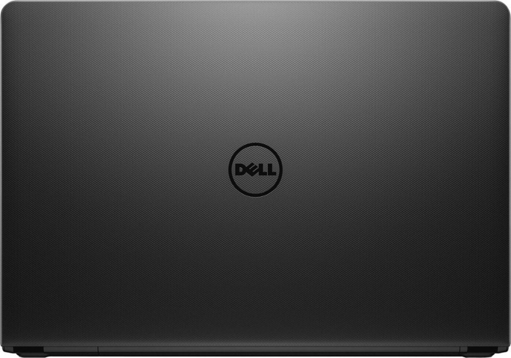 Dell Inspiron 5000 Series 15.6 Inch HD Pro Build Business Laptop (Intel i7-7500U 2.7Ghz, 16GB DDR4 RAM, 512GB SSD, Windows 10 Professional )