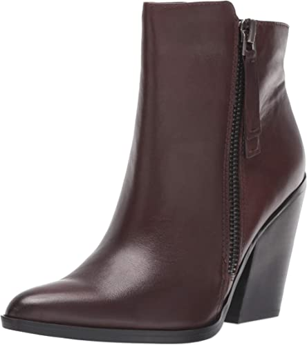 Amazon.com   Naturalizer Women's Bootie Ankle Boot   Ankle & Bootie