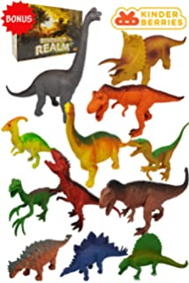 Action Figures Walking Dinosaur Toy For Toddlers With Reputation First Purplecraft Grey Dinosaur Toy For Kids