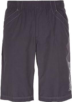 Marmot – Pantalones de Escalada para Hombre