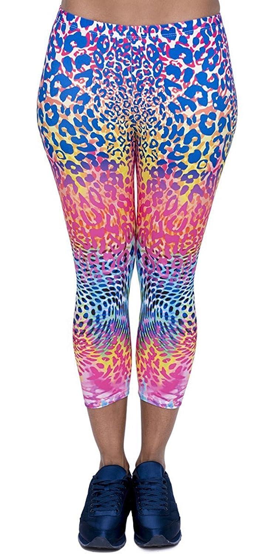 Girls Patterned Leggings New Inspiration Ideas