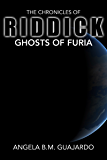 The Chronicles of Riddick: Ghosts of Furia