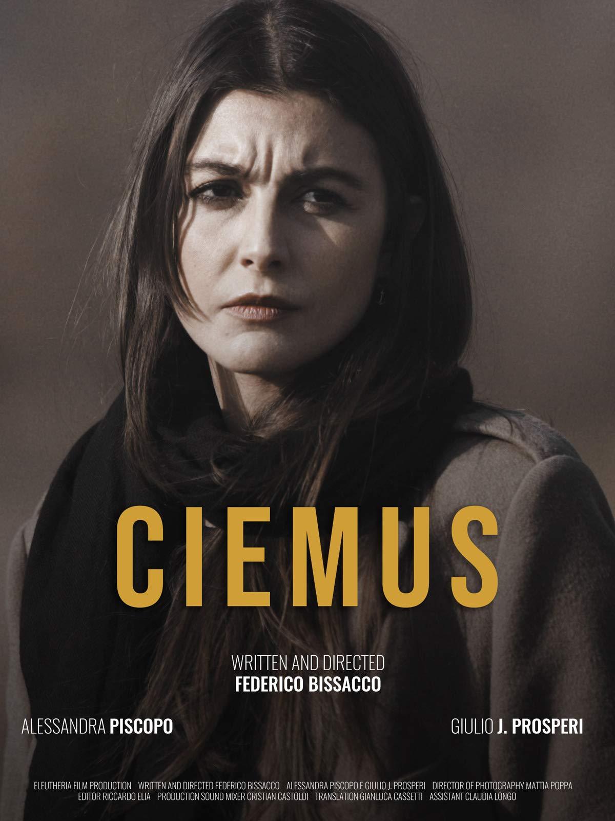 Ciemus
