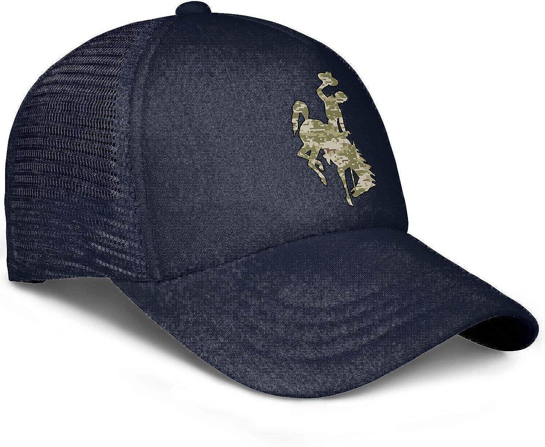 Unisex Baseball Hats Adjustable Designer Outdoor Cap