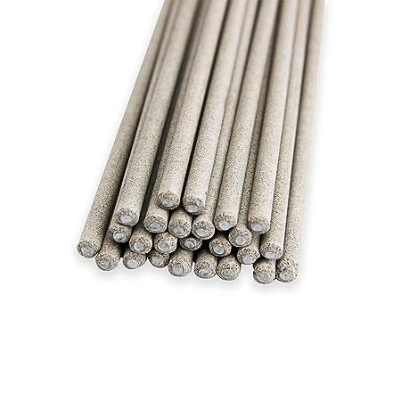 Kit 40/Speichen und Nippel Durchmesser 2,5/mm L/änge 200/mm Faltung 90//°
