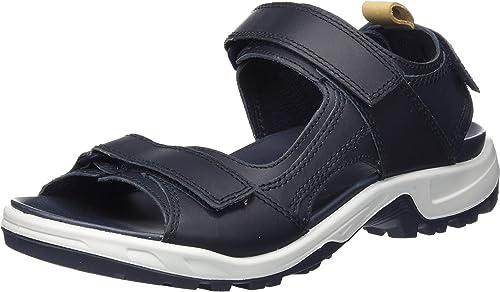 ECCO Ecco Offroad, Open teen sandalen mannen: Amazon.nl