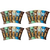 Grenade Carb Killa High Protein and Low Carb Bar, Variety Pack - 24 x 60 g