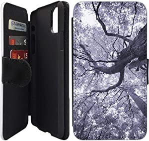 Flip Wallet Case Compatible with iPhone 11 Pro MAX (6.5
