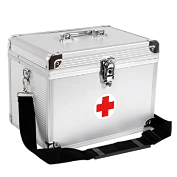 aufbewahrungsbox koffer