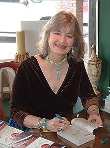 Peggy Webb