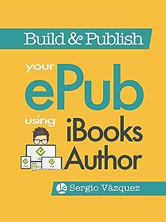 Amazon com: Publishing with iBooks Author eBook: Nellie