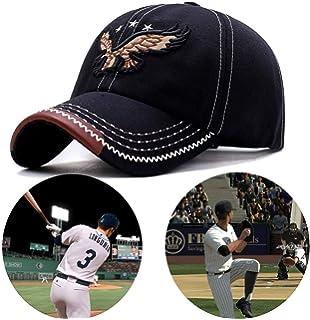 02179ba9010 Amazon.com  econscious 100% Organic Cotton Twill Adjustable Baseball ...