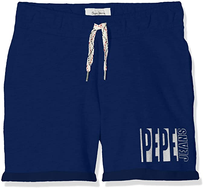 Pepe Jeans Boys Otto Swim Shorts