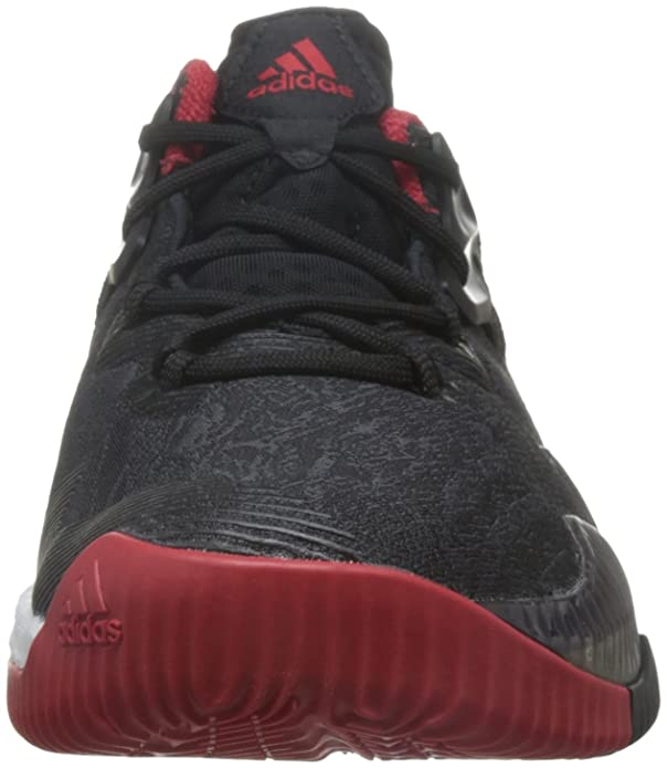 Type Basketball adidas Crazylight Boost 2016 Low Ghost