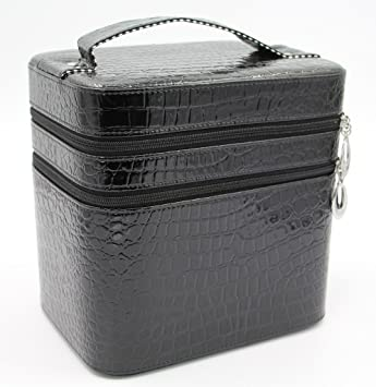 large beauty case