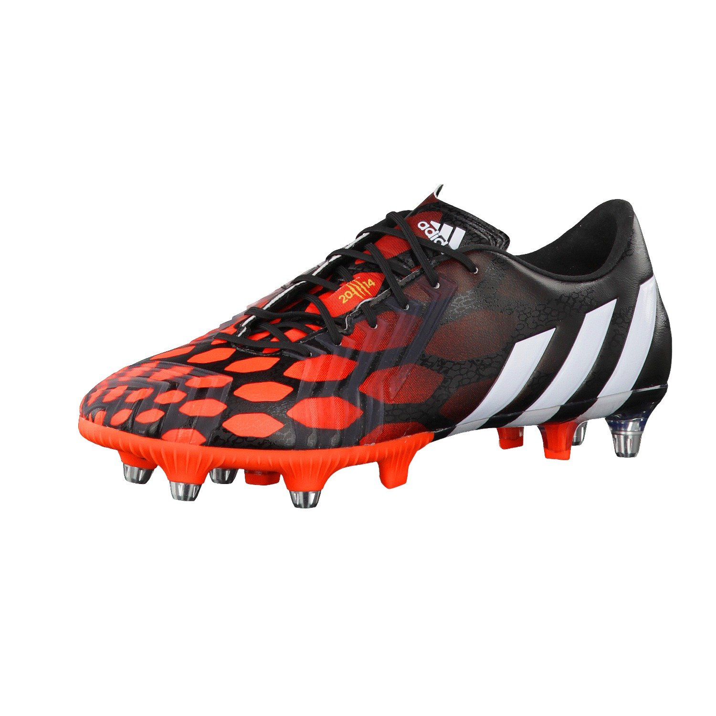 Adidas PROTator Instinct SG -