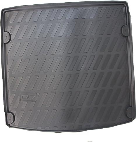 ORIGINALE Audi TT 8s Coupè bagagli spazio vaschetta per i veicoli con notrad BAGAGLIAIO
