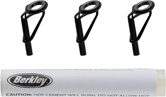 Berkley Rod Tip Repair Kit