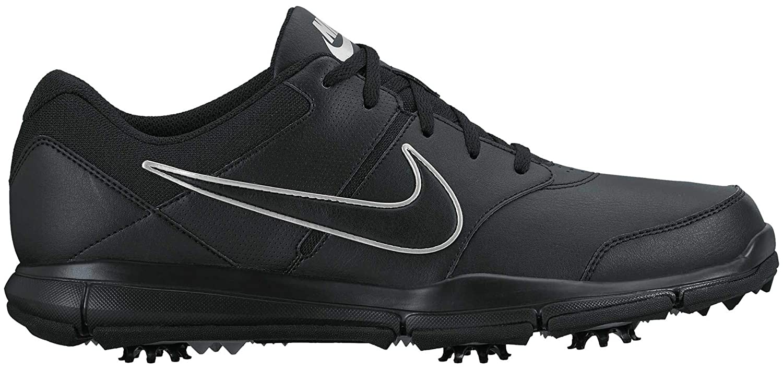 b42f10b545fa8b Nike Durasport 4 Golf Shoes