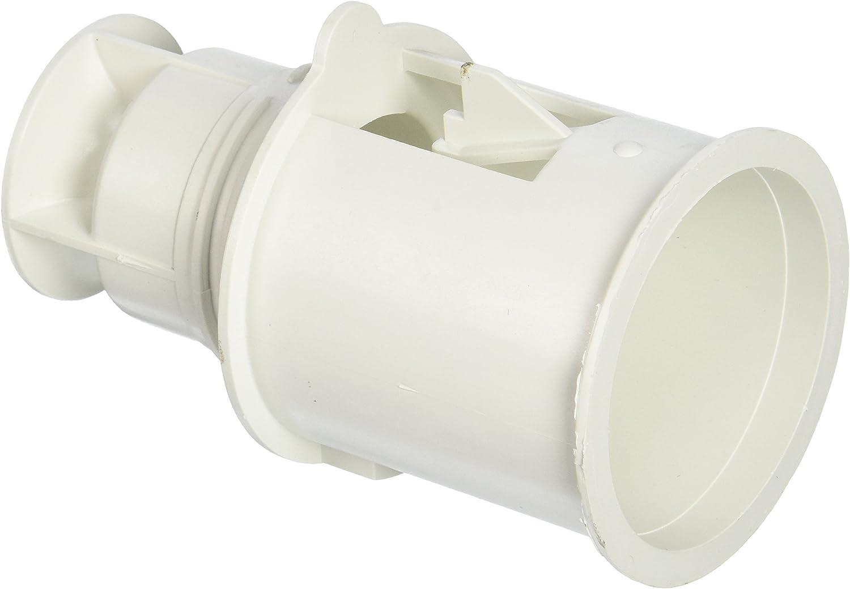 General Electric WD12X10244 Base Spray Arm