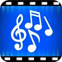 Movie theme ringtones